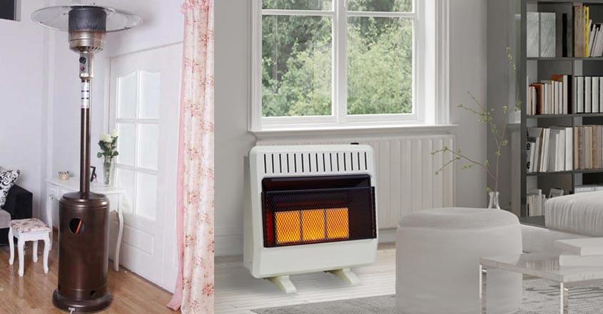 gas-heater-representative