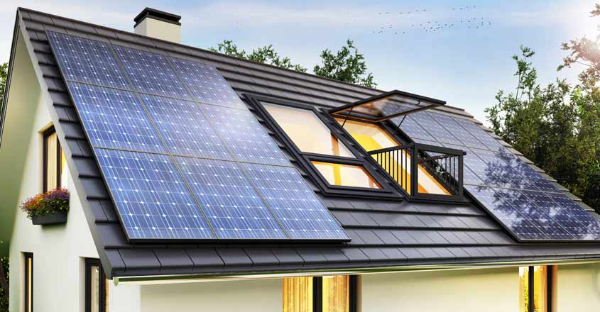 solar-panel-house-roof