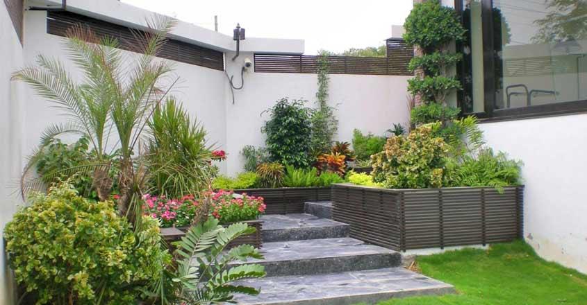 bhopa-house-garden-view