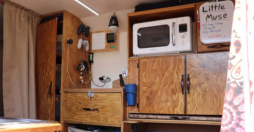 mobile-home-family-interior