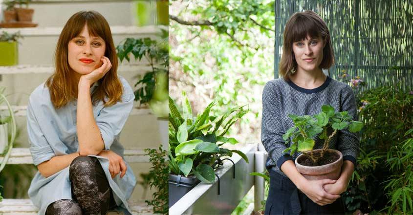 alice-vincent-gardening