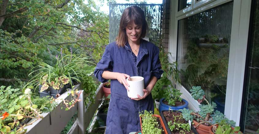 alice-vincent-in-garden