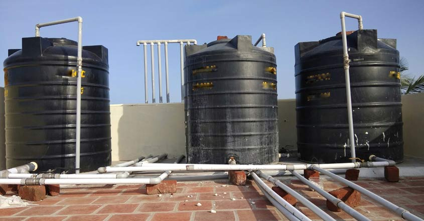 water-tank-house-tips