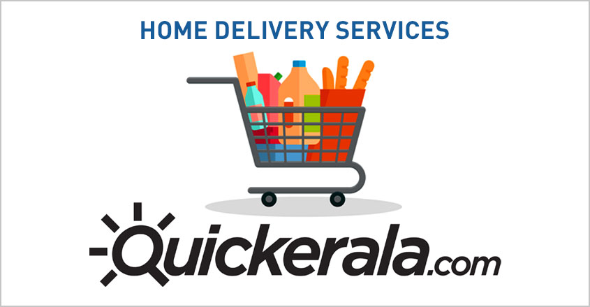 quick-kerala-home-delivery-services