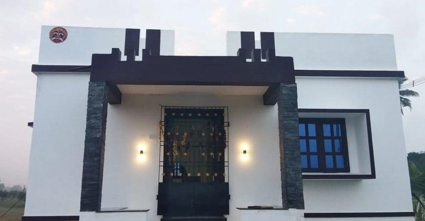 farm-house-in-Sengattur