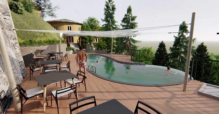 ex-pool-deck