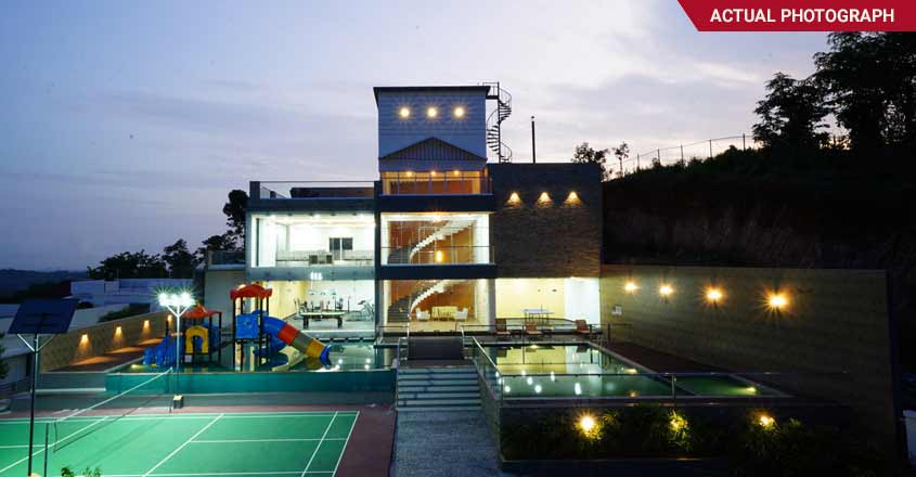 favourite-homes-views4