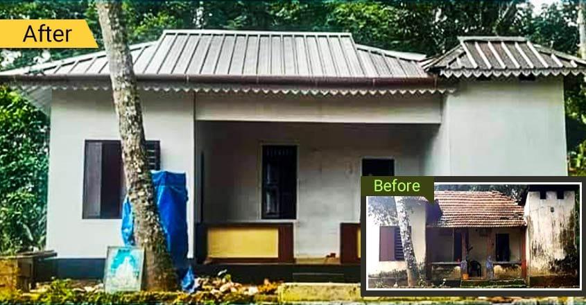 Veedu-before-after-dyfi
