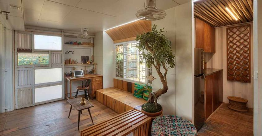 shipping-container-house-inside