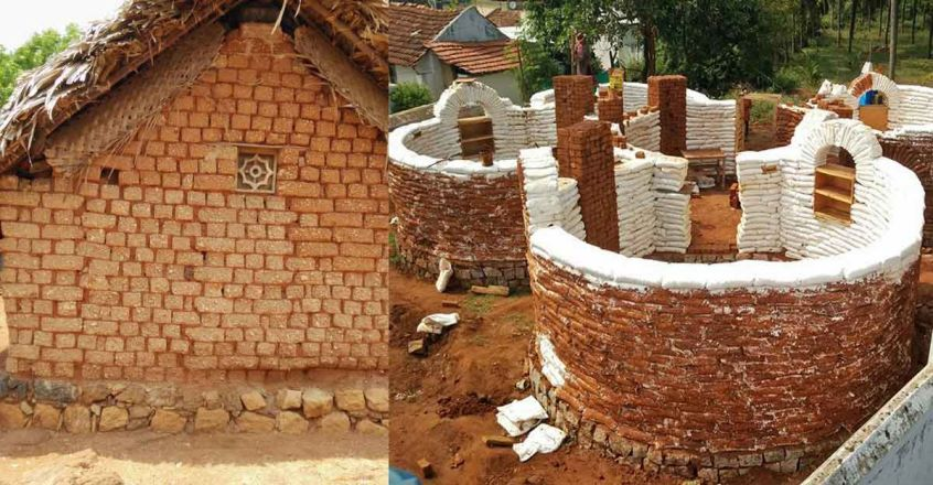 house-built-with-cement-bags