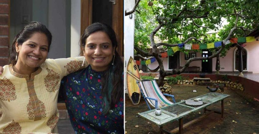 sustainable-home-pondichery