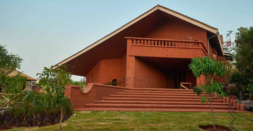 sustainable-home-8-lakh-exterior