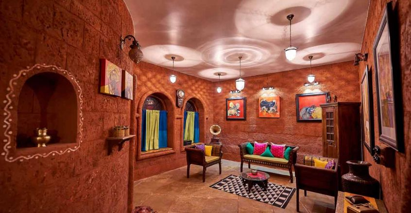 sustainable-home-8-lakh-interior