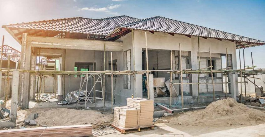 home-construction