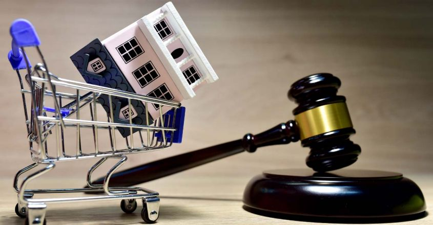 real-estate-house-law