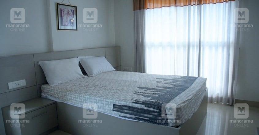 lekshmi-nair-house-bed