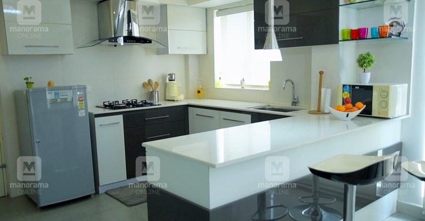 lekshmi-nair-house-kitchen