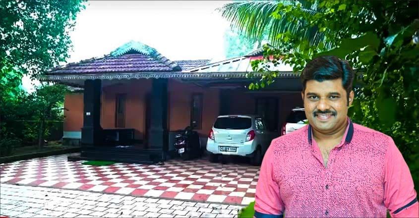 navas-kalabhavan-house