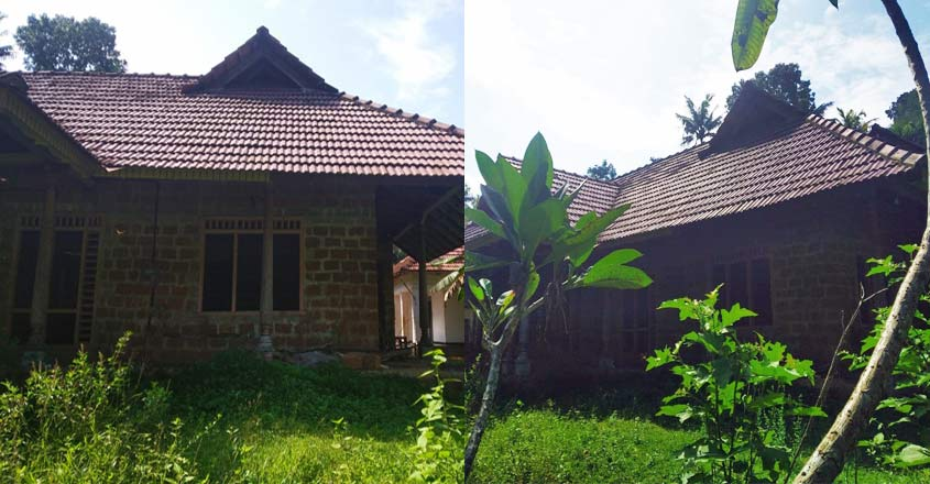 srikant-house-construction