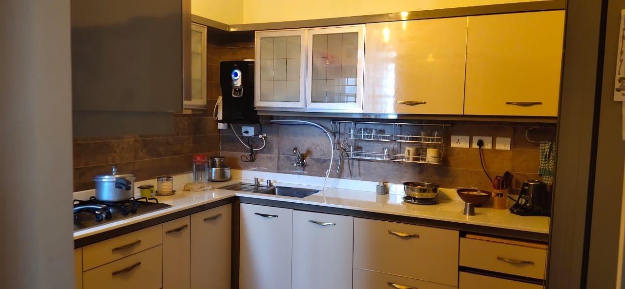 saiju-flat-kochi-kitchen
