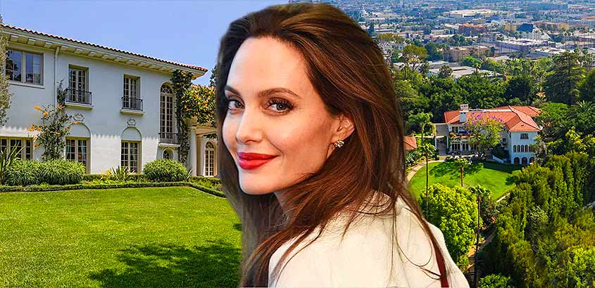 angelina-jolie-house