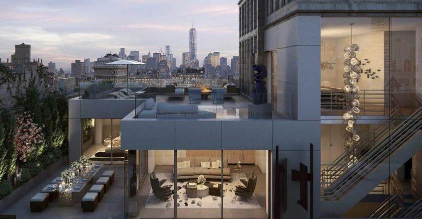 jef-newyork-house