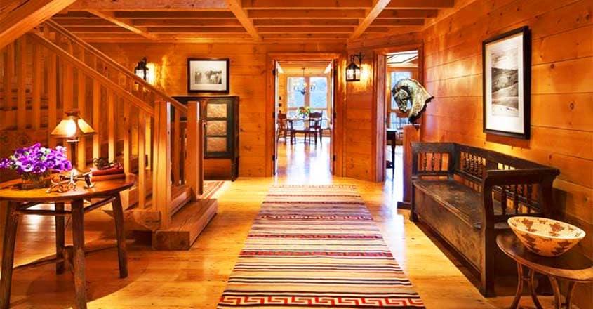 tom-cruise-home-interior