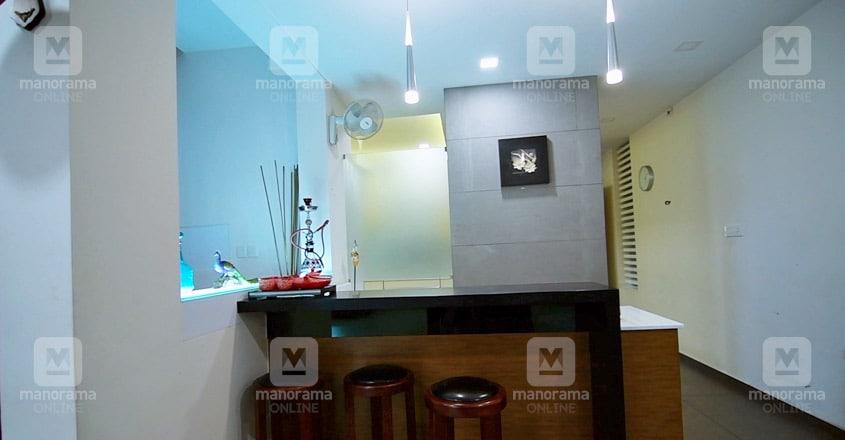 shafi-house-pantry