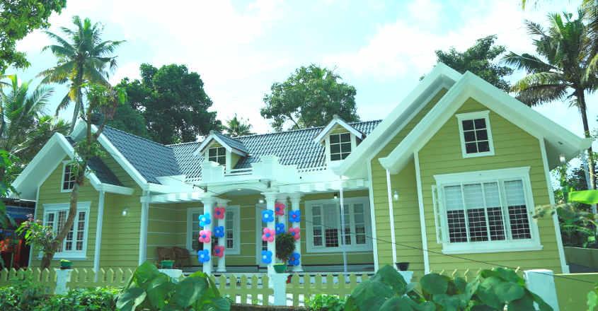 american-villa-kottayam-view
