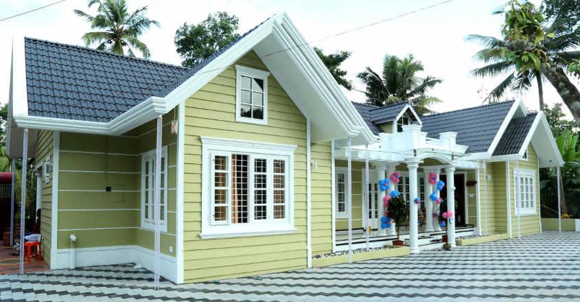 american-villa-kottayam