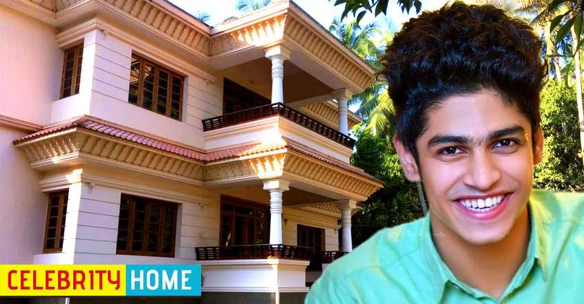 roshan-house-thrissur