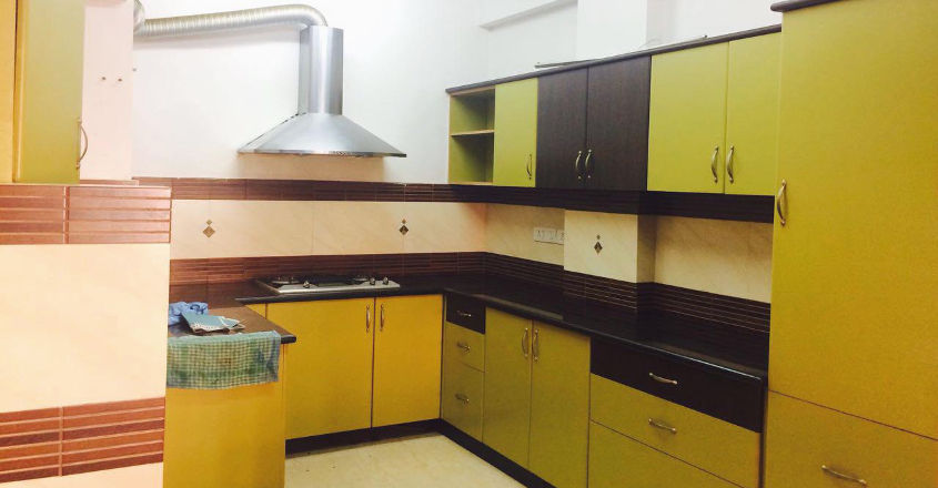 anju-kurian-flat-kitchen