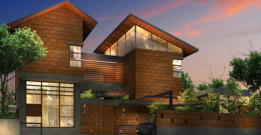 arya-gopi-house-design