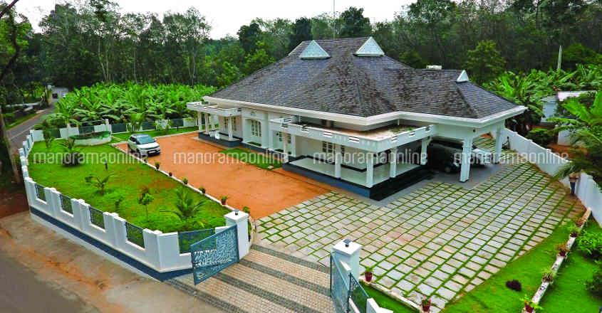 miya-house-pala-aerial