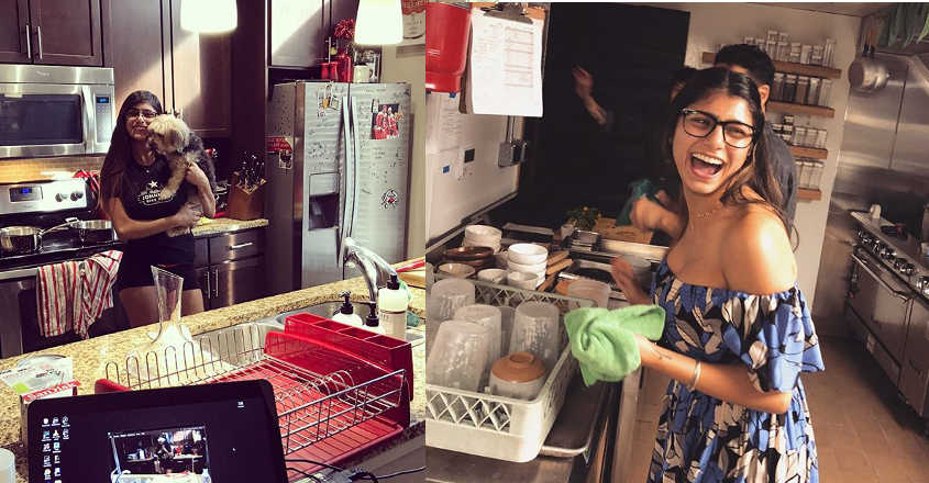 mia-kitchen