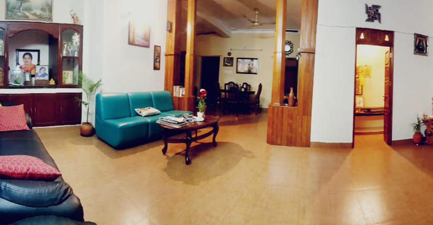 deepan-rented-home
