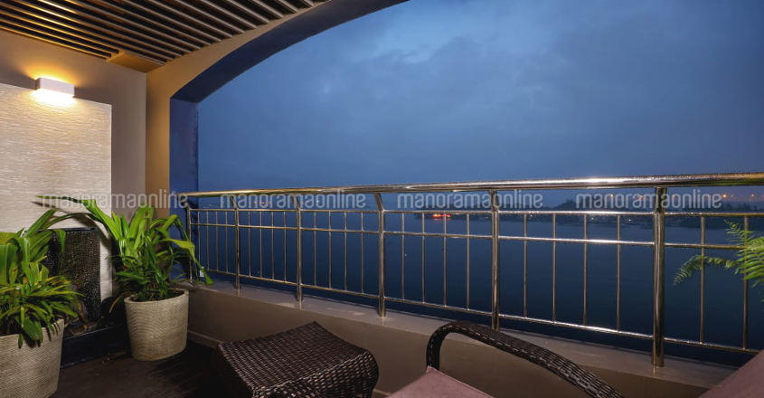 jayasurya-flat-balcony