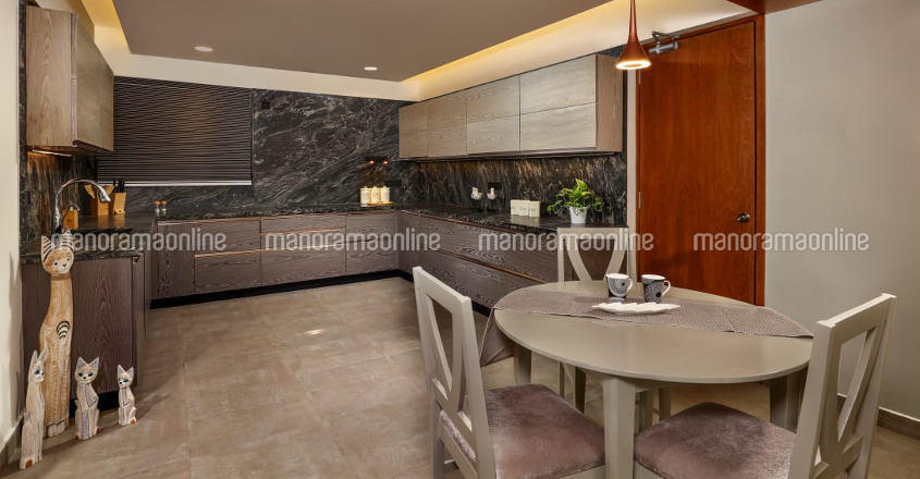 jayaurya-flat-kitchen