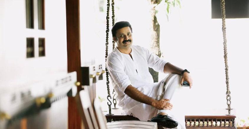 rajeev-rohan-actor