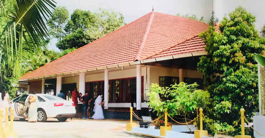 boban-alumoodan-thravad
