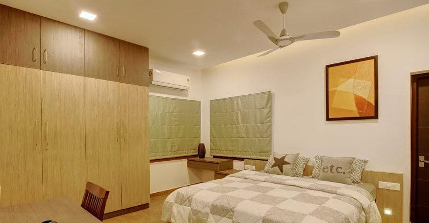 new-tharavad-bed