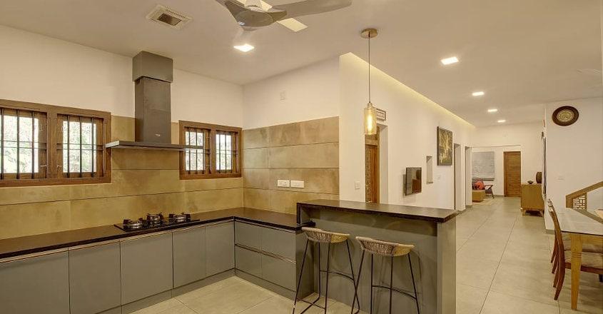 new-tharavad-kitchen