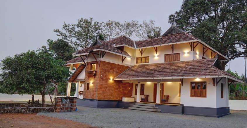 old-new-tharavadu-thrissur