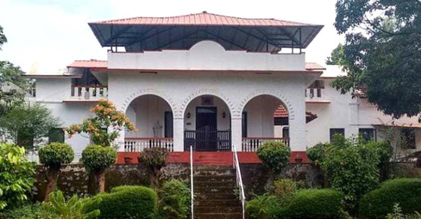 rajesh-hebbar-house