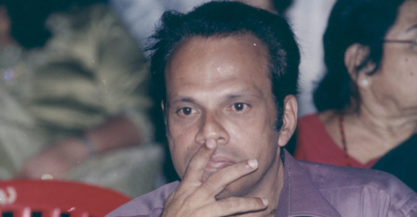 Gopakumar-MR