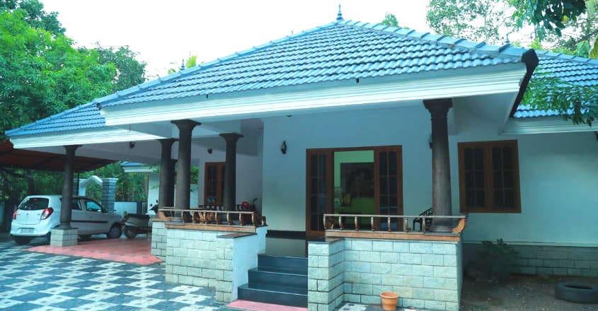 kalabhavan-prajod-home-view
