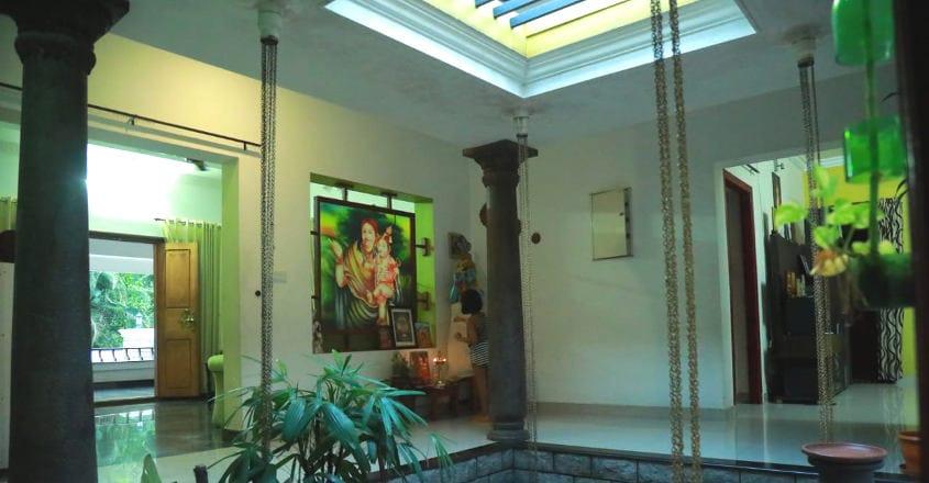 kalabhavan-prajod-home