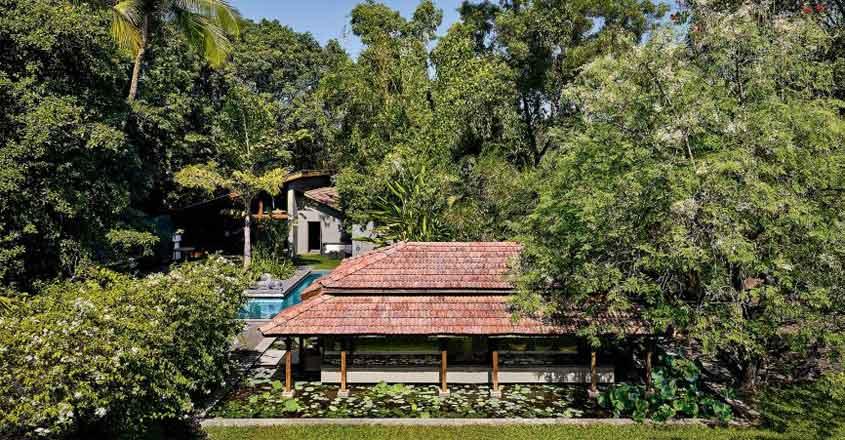 kerala-mumbai-house-view