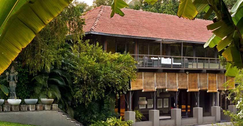 kerala-mumbai-house