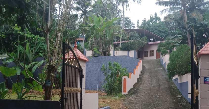 tom-jacobs-house